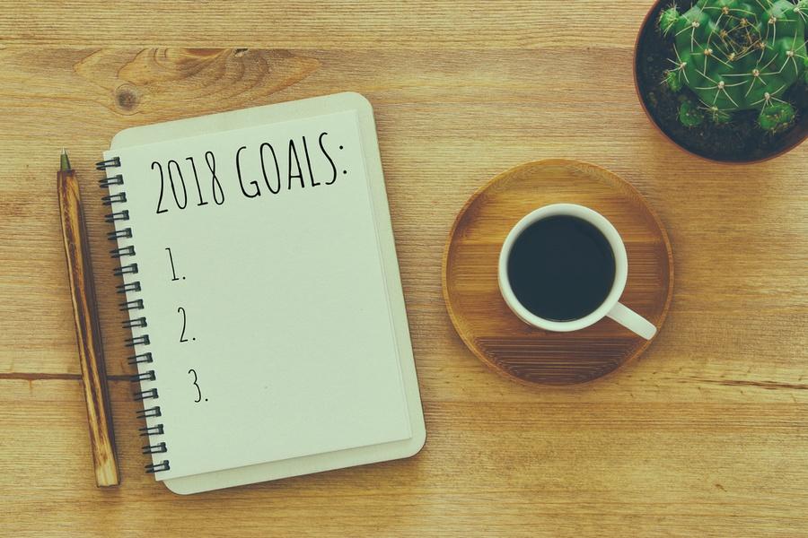 2018 Goals- January Blog (1).jpg