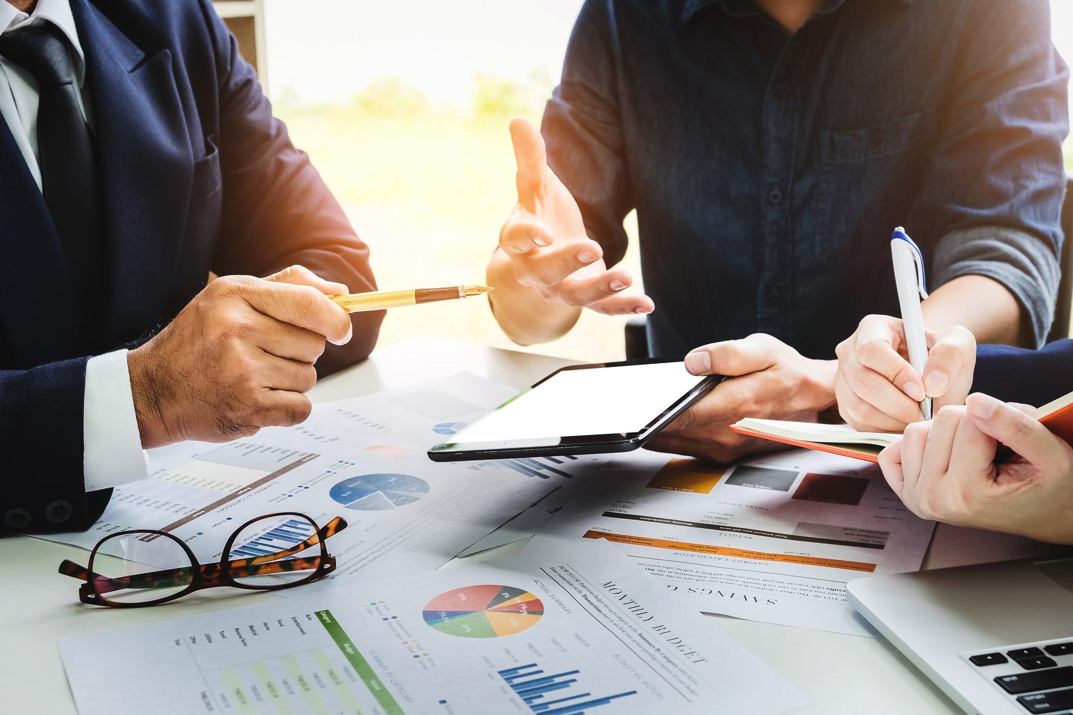 Measuring-Sales-Blog-Image
