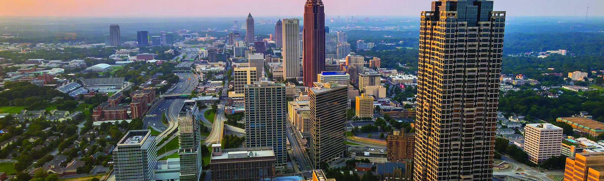 Atlanta, Georgia.jpg
