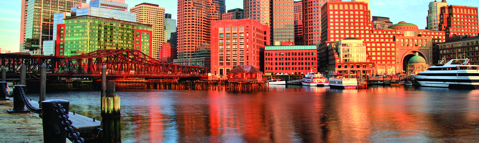 Boston, Massachusettes.jpg