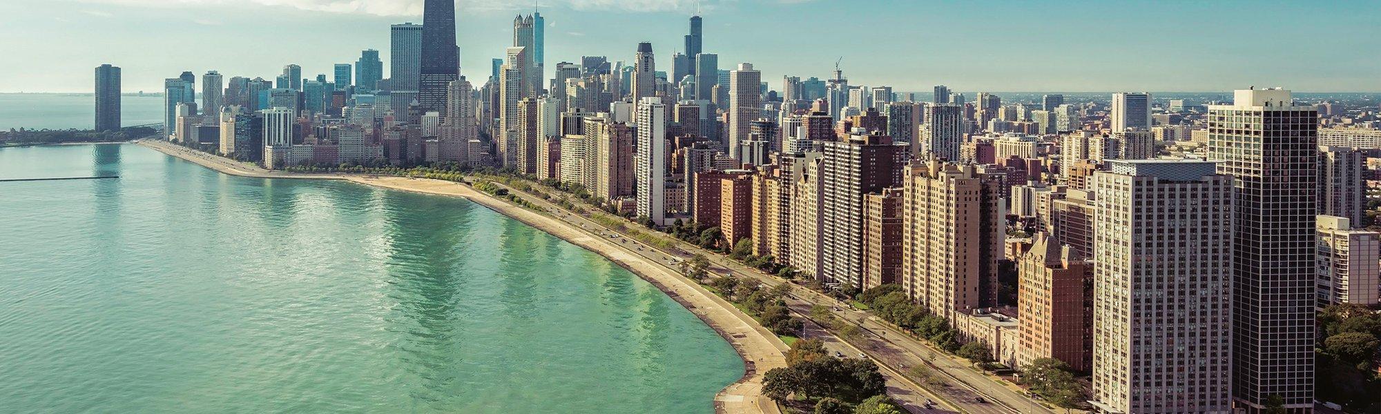 Chicago, Illinois.jpg