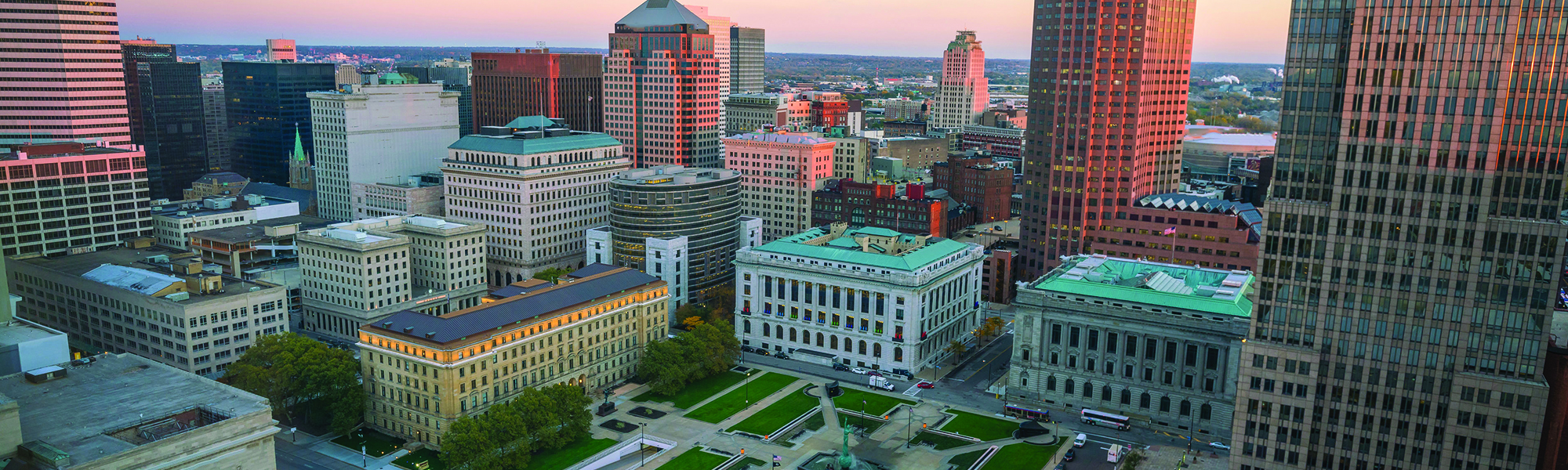 Cleveland, Ohio.jpg