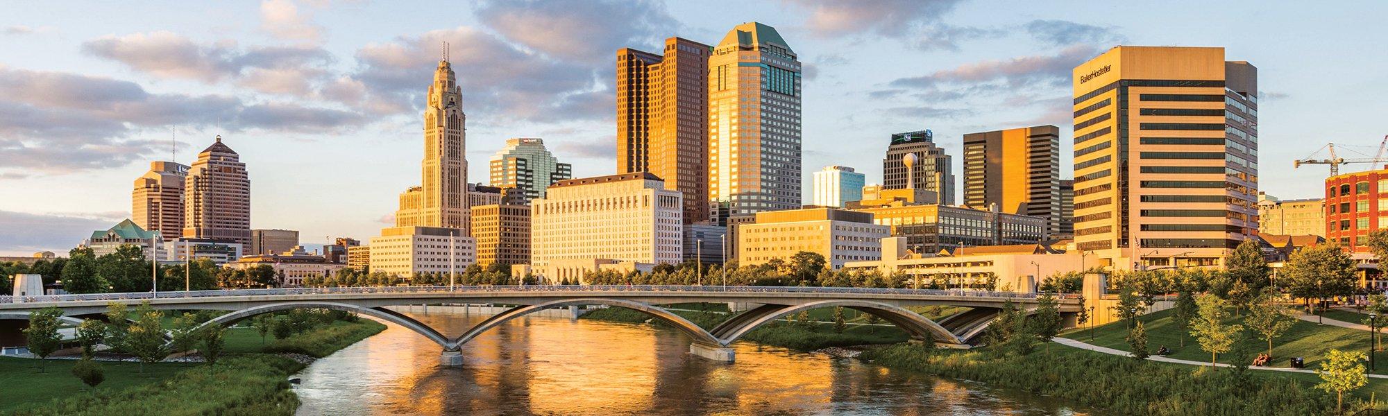 Columbus, Ohio.jpg
