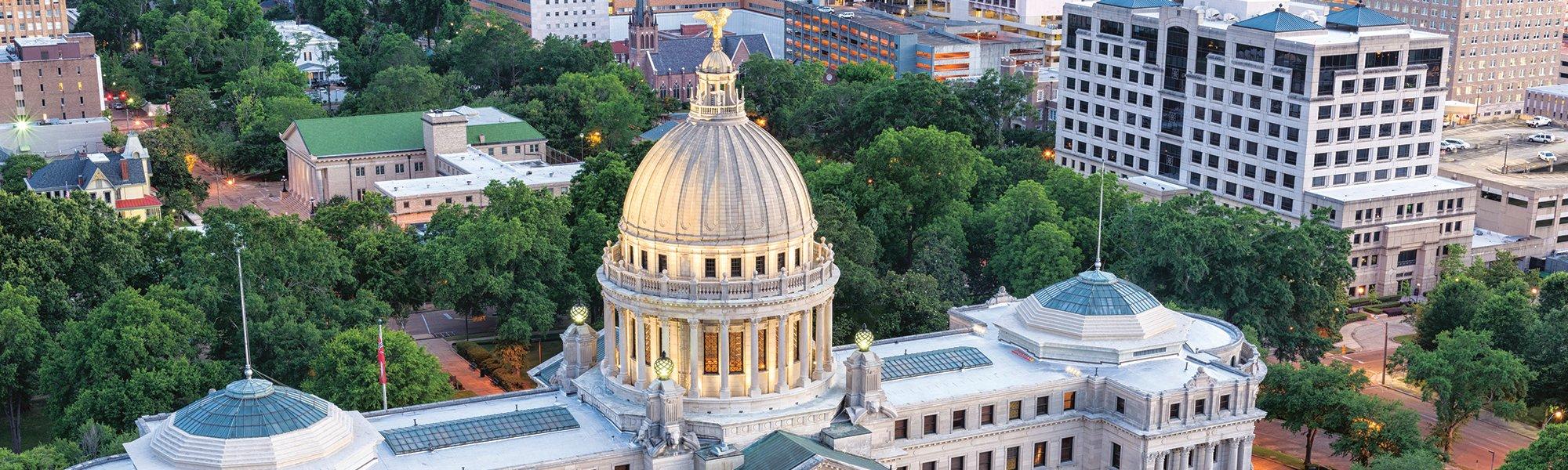 Jackson, Mississippi-1.jpg
