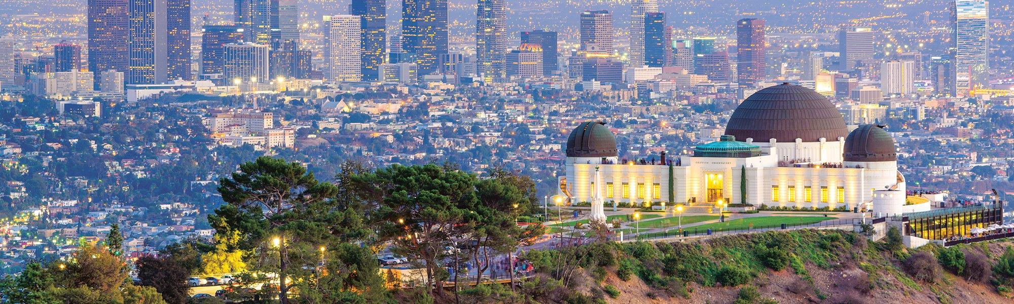 LosAngeles, California.jpg