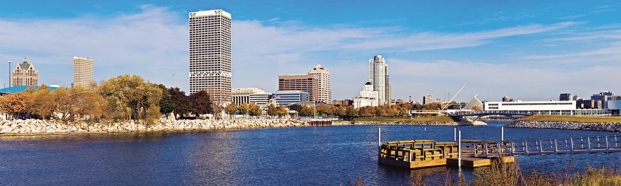 Milwaukee, Wisconsin.jpg