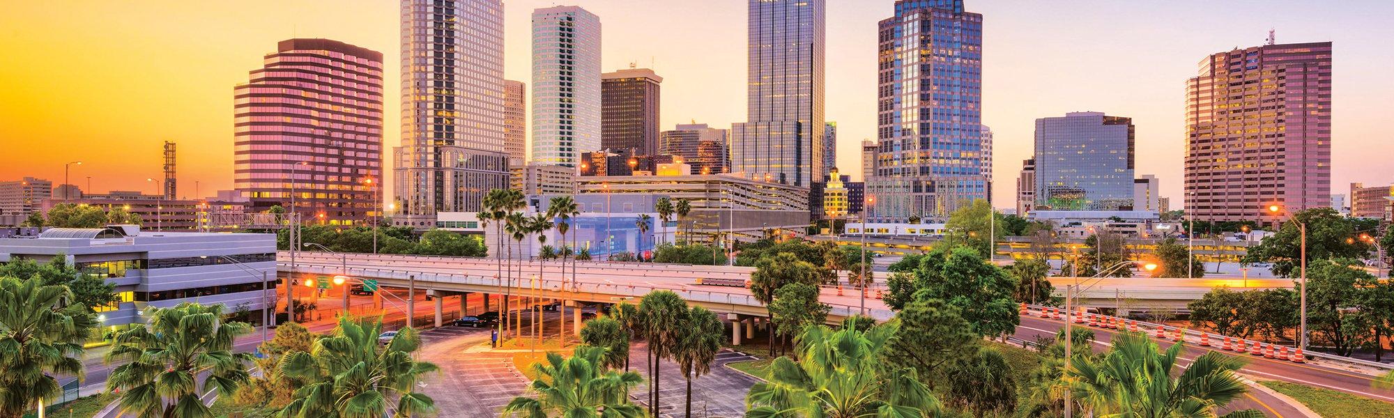 Tampa, FL-1.jpg