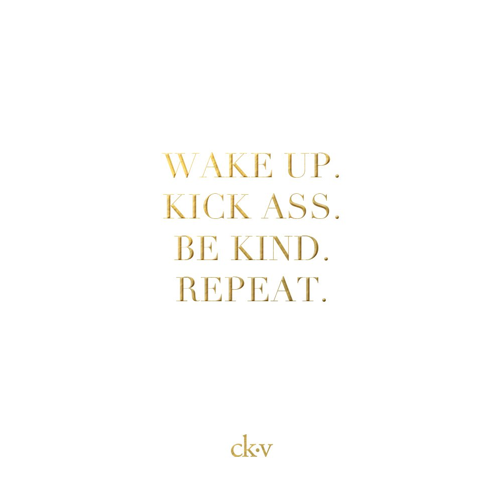 Inspirational+quote_+Wake+up.+Kick+ass.+Be+kind