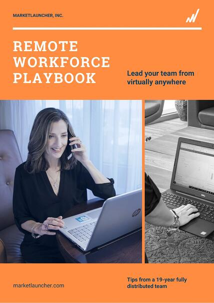 ML Remote Workforce Playbok (2)
