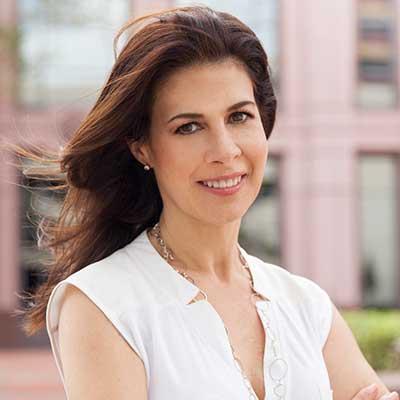 Mariana Loboguerrero