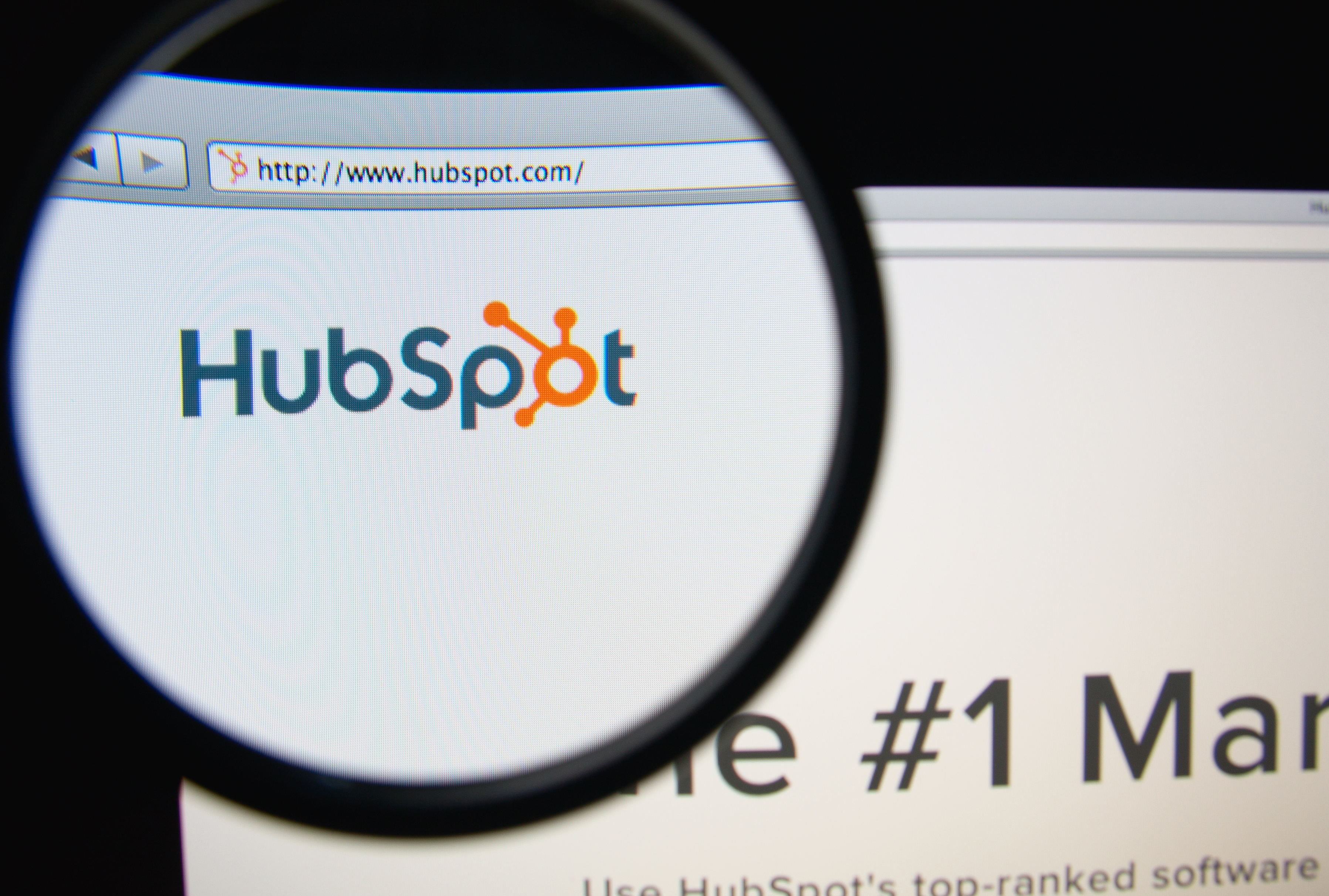 HubSpot Strategies for Sales and Marketing Alignment
