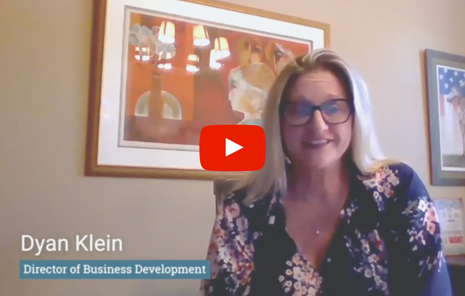 Video: Sales Enablement in 60 Seconds - How to Lead a Successful Virtual Sales Meeting