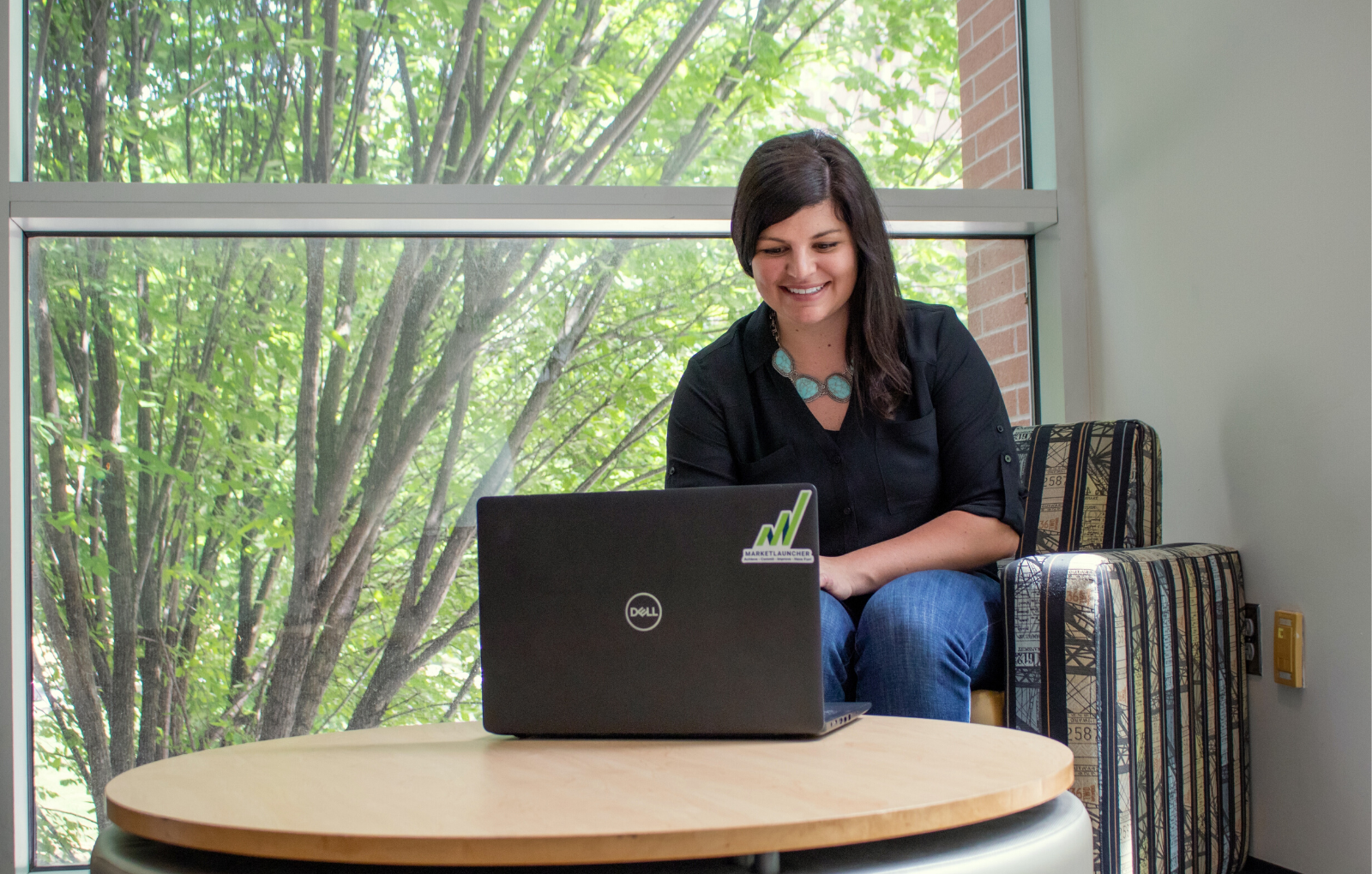 ML Achiever: Erin Studstill, Director of Account Operations