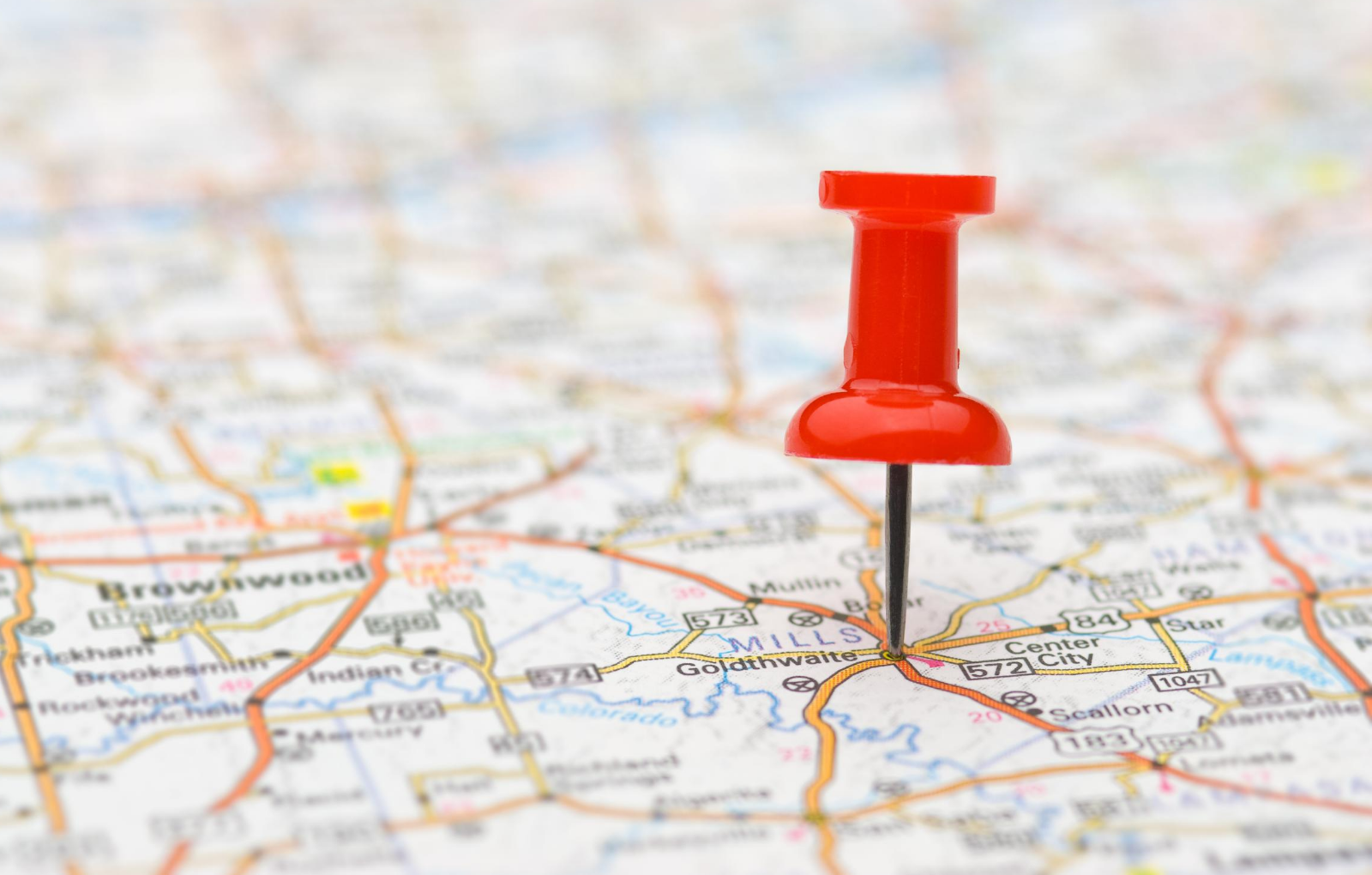 Download the Playbook: 90-Day Map to Save Your Sales Pipeline