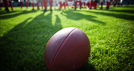 Why Email Marketing is (kinda) Like Football | MarketLauncher