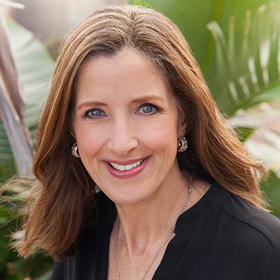 Stephanie Kargel