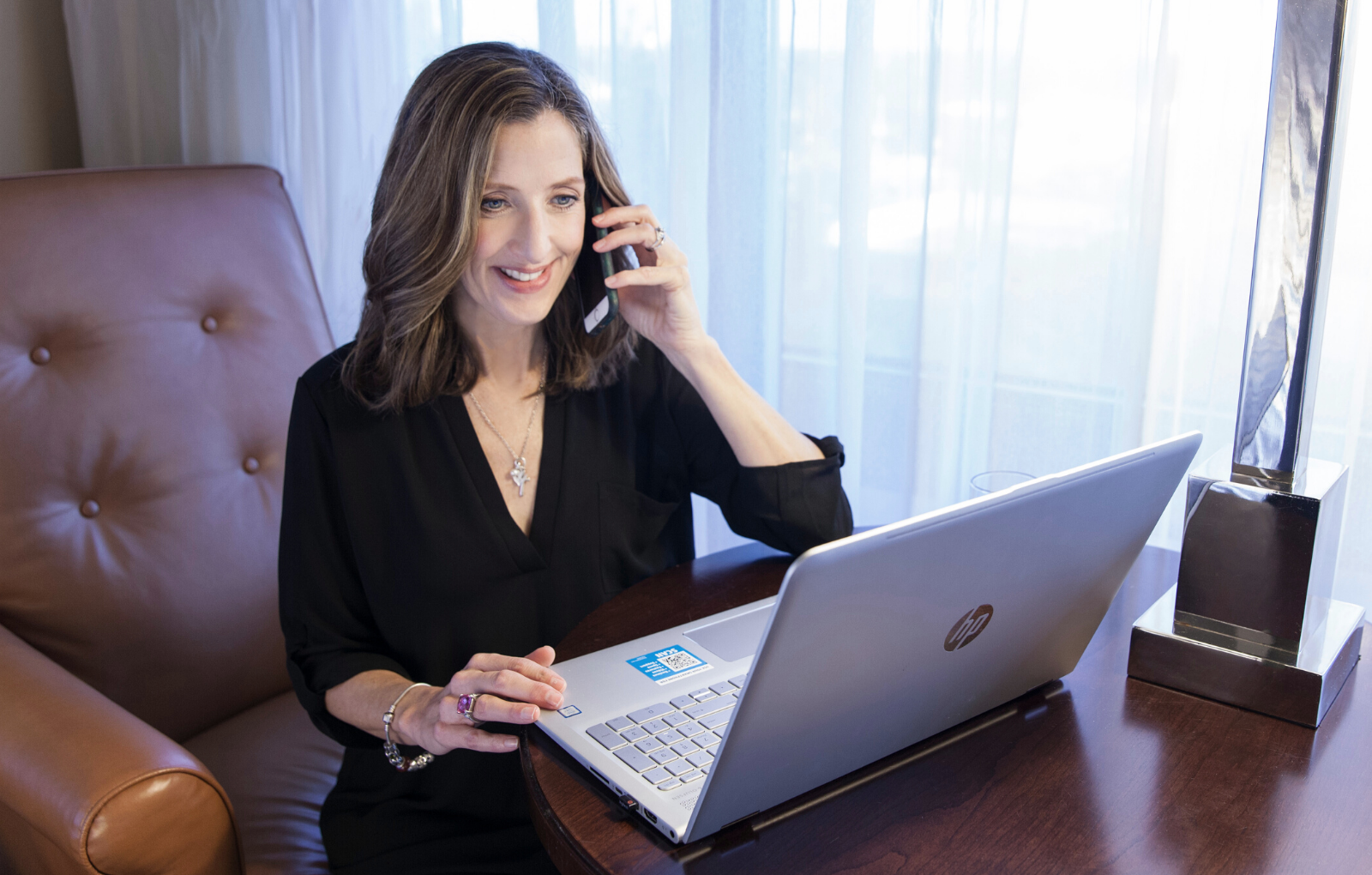 Remote Workforce Playbook: Lead Your Team From Virtually Anywhere